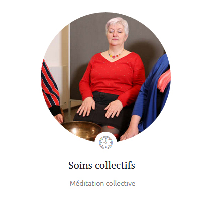 soins collectifs